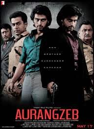 Aurangzeb full movie of bollywood free download online without registration for mobile mp4 3gp hd torrent 2013.