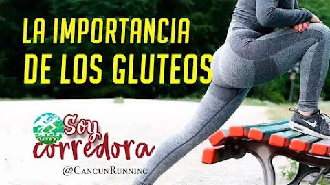 la-importancia-de-los-gluteos-al-correr