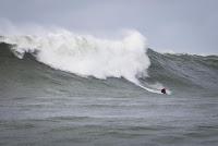 7 Natxo Gonzalez EUK Punta Galea Challenge foto WSL Damien Poullenot Aquashot
