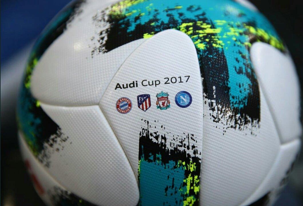 DIRETTA Calcio: NAPOLI-Bayern Monaco Streaming Rojadirecta, Sampdoria-Man Utd Gratis. Partite da Vedere in TV. Domani Milan-Craiova (Europa League)