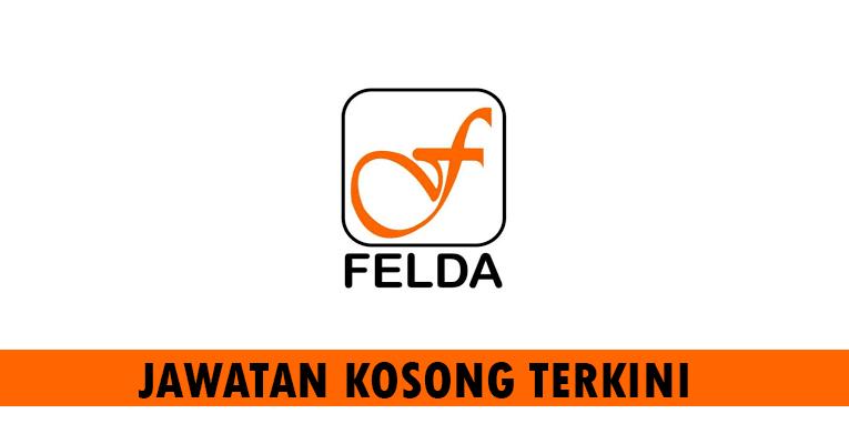 Kekosongan Terkini di Lembaga Kemajuan Tanah Persekutuan (FELDA)