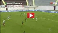 مشاهدة مباراة الظفرة والوحدة بالدوري الاماراتي بث مباشر يلاشوت