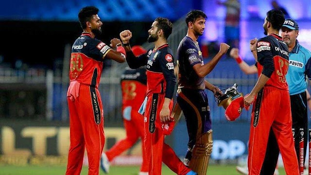 In the IPL, holding back is not an option