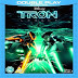 TRON Legacy 2010 Hindi Dubbed Dual BRRip