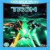 TRON Legacy 2010 Hindi Dubbed Dual BRRip