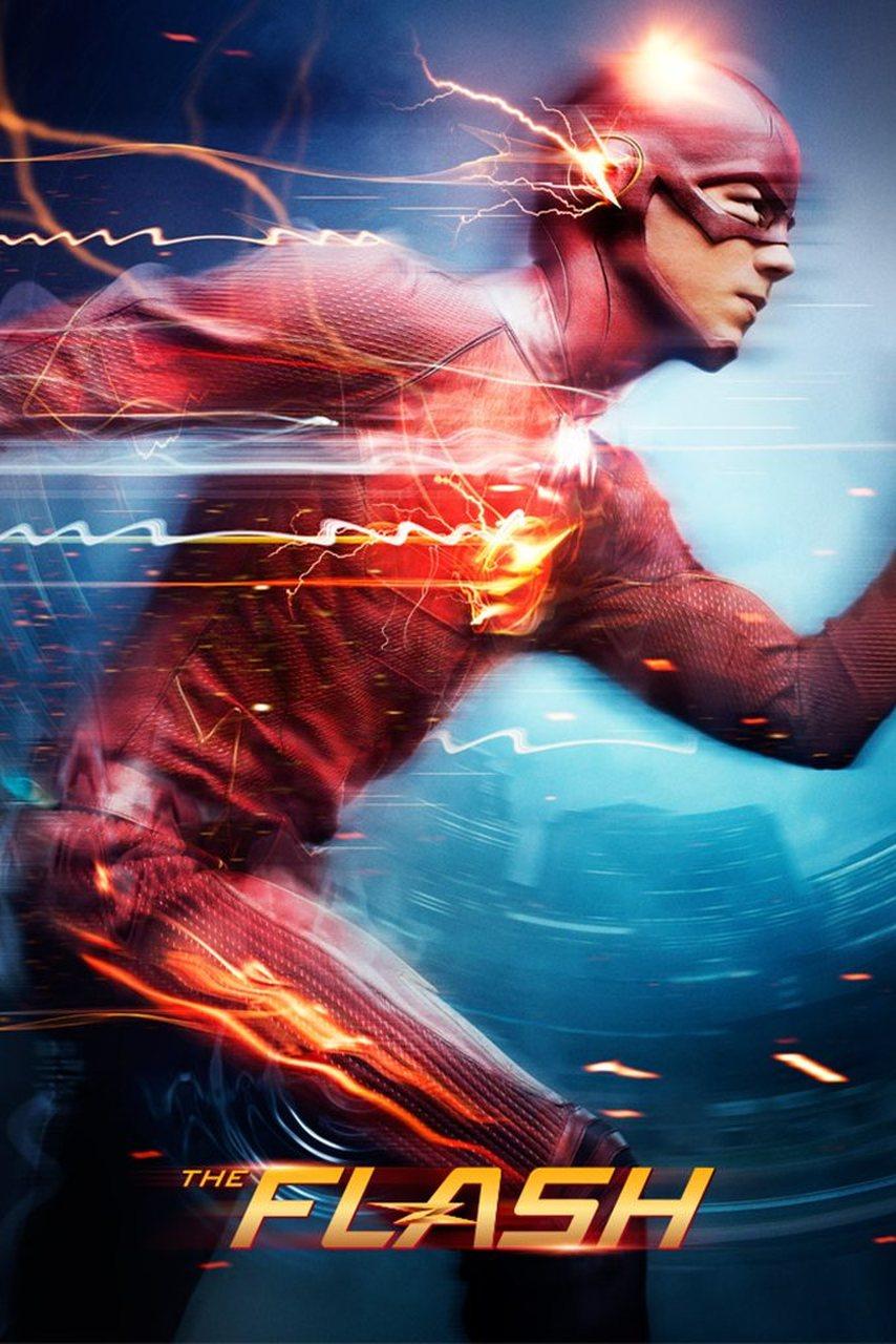 Download The Flash Season 2 Sub Indo Batch : download, flash, season, batch, Flash, Season, Episode, [BATCH], MegaBatch