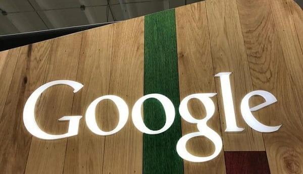 تقرير : جوجل تتبع الاماكن التي تزورها بدون أذنك