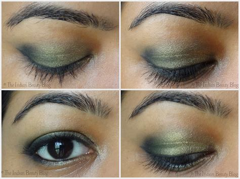 Top 88+ Amazing Eye Makeup Pictures To Inspire You
