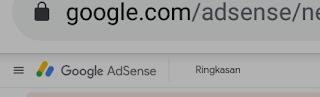 Kelebihan dan kekurangan google Adsense Bisnis
