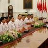Hary Tanoe Siap Jadi Cawapres Jokowi