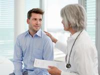 Klinik jadi lebih baik dengan menggunakan aplikasi klinik Android