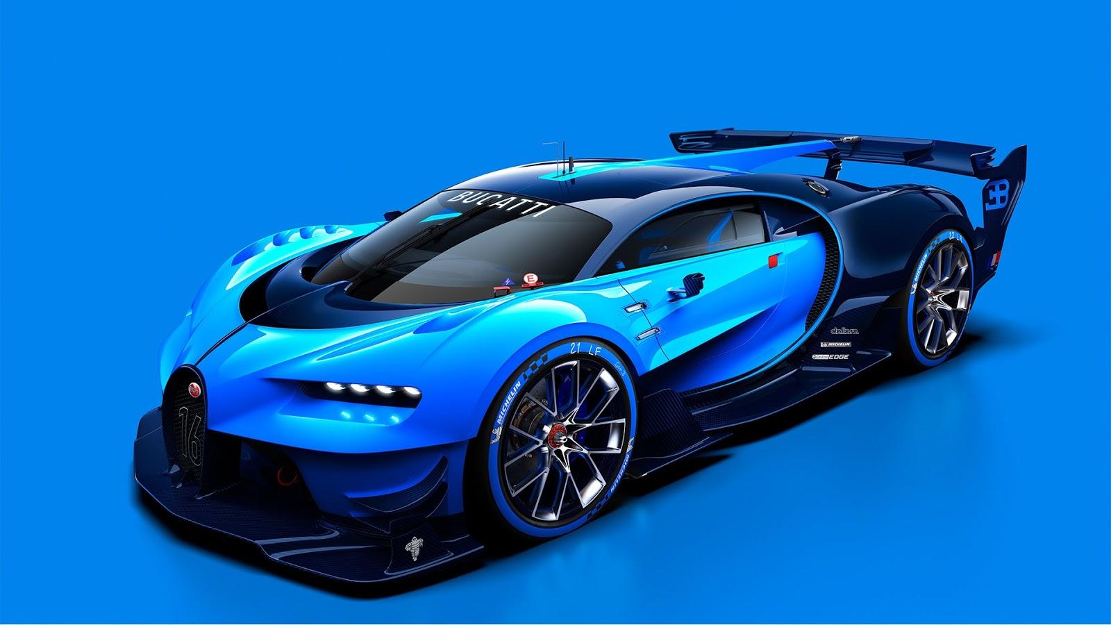 the car shop : bugatti chiron 2017 car