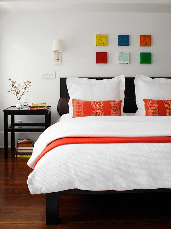 Color Paint of Minimalist Bedroom Color Creativity in Your Bedroom
