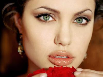 Angelina Jolie Images,Angelina Jolie Beautiful images,Angelina jolie wallpaper   Angelina jolie Hd Images,Angelina Jolie Latest Pictures