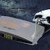 🚥 Azamerica S1009 Plus HD Nova Atualização V1.44 - 14/05/2020