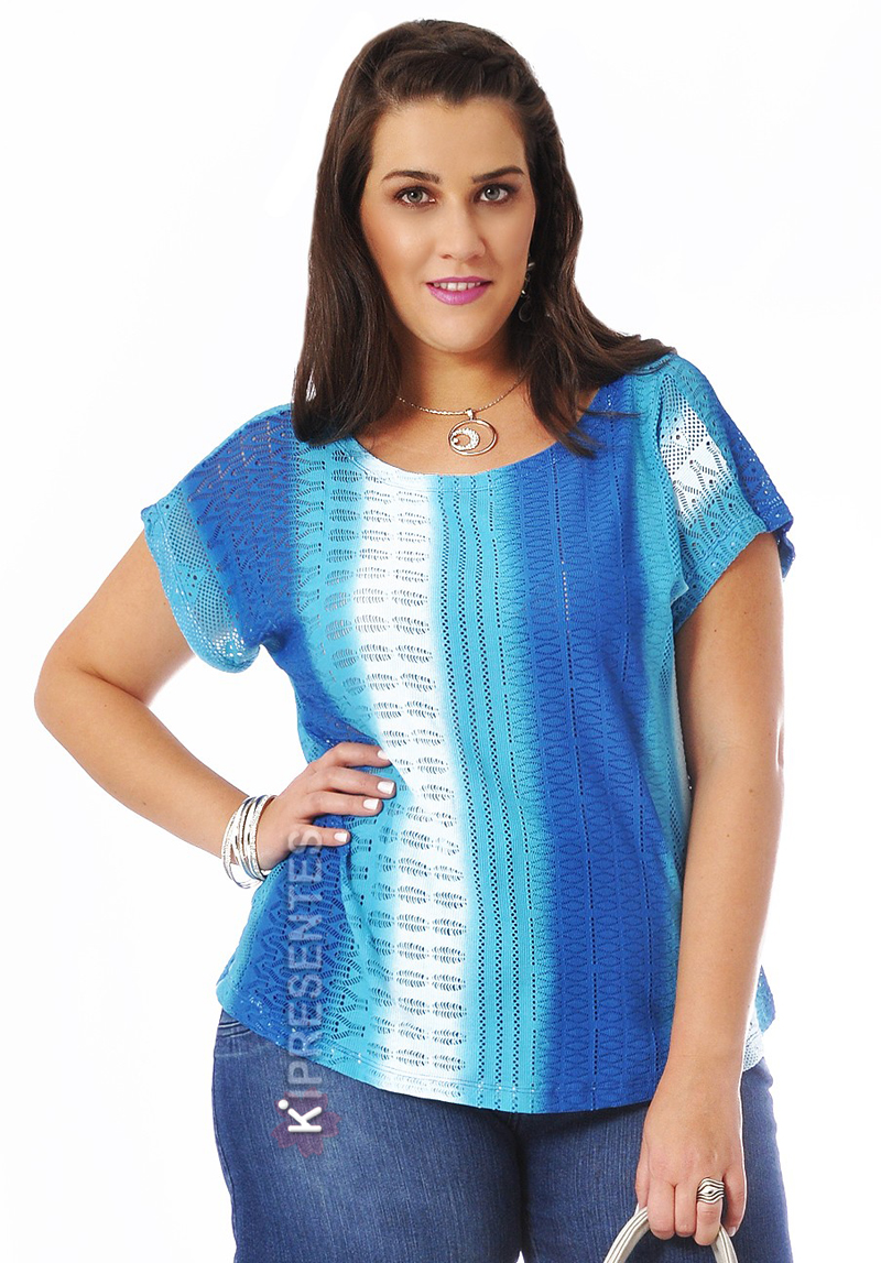 Online Plus Size Marketplace: Moda Feminina Tamanhos Grandes: Loja Roupas Tamanhos