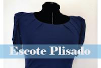 http://www.misprimeraspuntadas.com/2015/04/escote-plisado.html