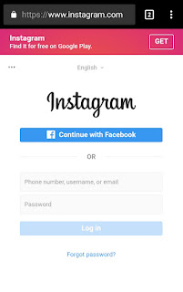 Instagram Account Permanent Delete (Disable) Kaise Kare