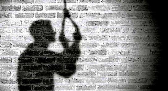 انتحار عميد فريق كرة قدم في ظروف غامضة
