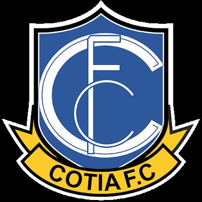 COTIA FUTEBOL CLUBE