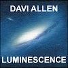 Lançamento de álbum: Davi Allen - Luminescence