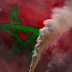 MOROCCO: LNESP and CNESTEN join forces against air pollution