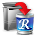 Free Download Revo Unistal Pro 4.1.0 Final Latest