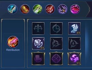 item hero yi sun shin