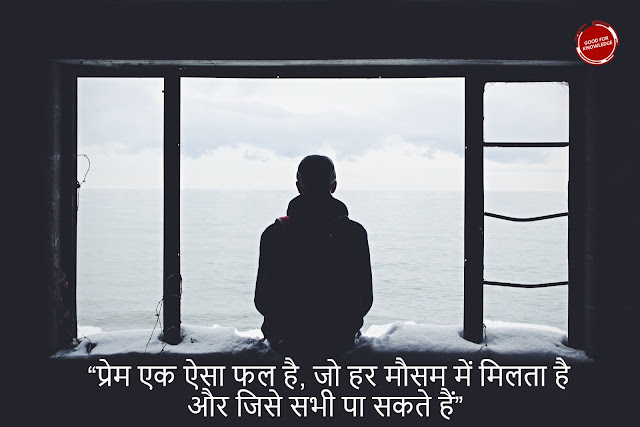 Motivational_Quotes_in_Hindi_on_Love_8