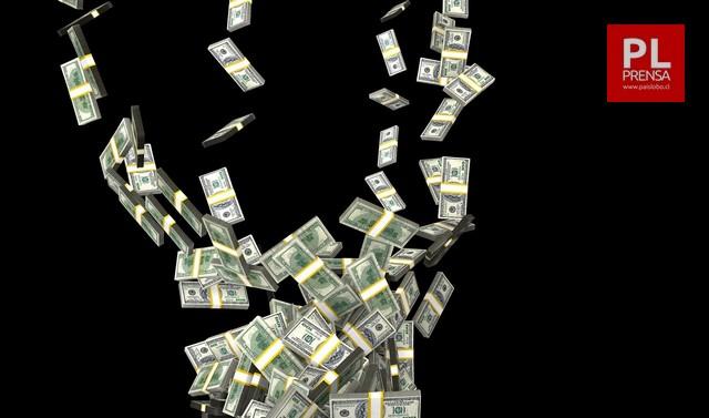 Problemas de financiamiento