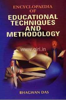 Encyclopaedia of Educational Techniques