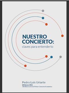 http://elconciertoeconomico.com/descargas/Nuestro-Concierto/Nuestro_Concierto_Claves_para_entenderlo.pdf