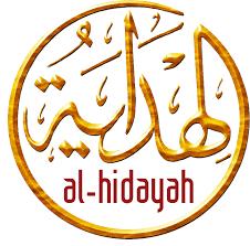 KBIH Al-Hidayah
