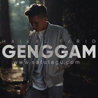 Download Lagu Malaysia Haikal Farid Genggam Mp3