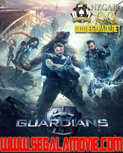 http://www.segalamovie.com/2017/03/guardians-2017-segala-movie