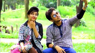 bhabhi and devar