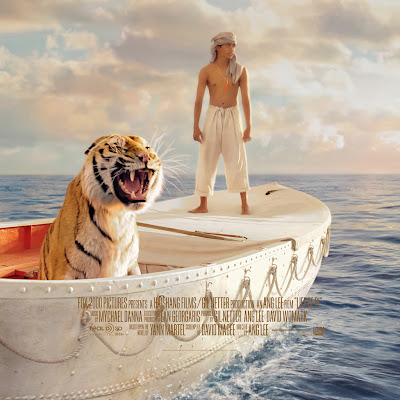 Life-of-Pi iPad Wallpaper