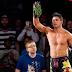 Cobertura: WWE 205 Live 03/10/18 - Showing Disrespect