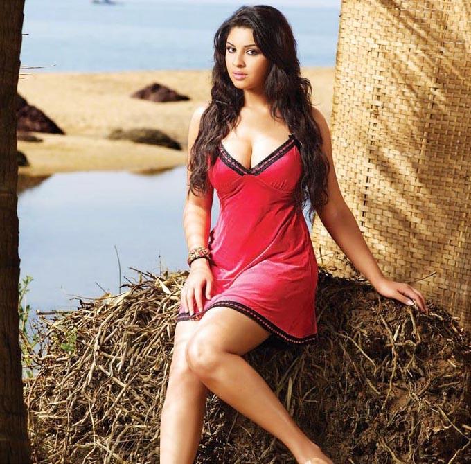 Unseen Tamil Actress Images Pics Hot: tamil actress boobs