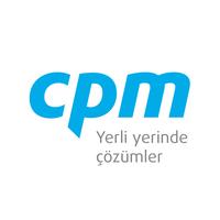 CPM YAZILIM