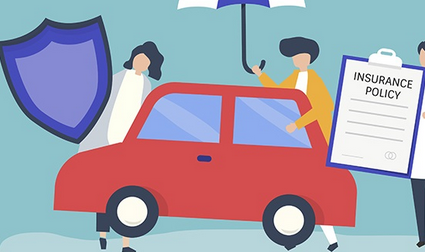 Smart Tips for purchasing Auto Insurance