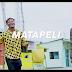 VIDEO l Manfongo Ft Mzee wa Bwax - Matapeli