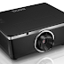 World's #1 DLP Brand BenQ Earns THX HD Display Certification for W8000 Home Theater Projector