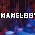VIDEO l Kikosi kazi Ft. Gosby - MAMELODY