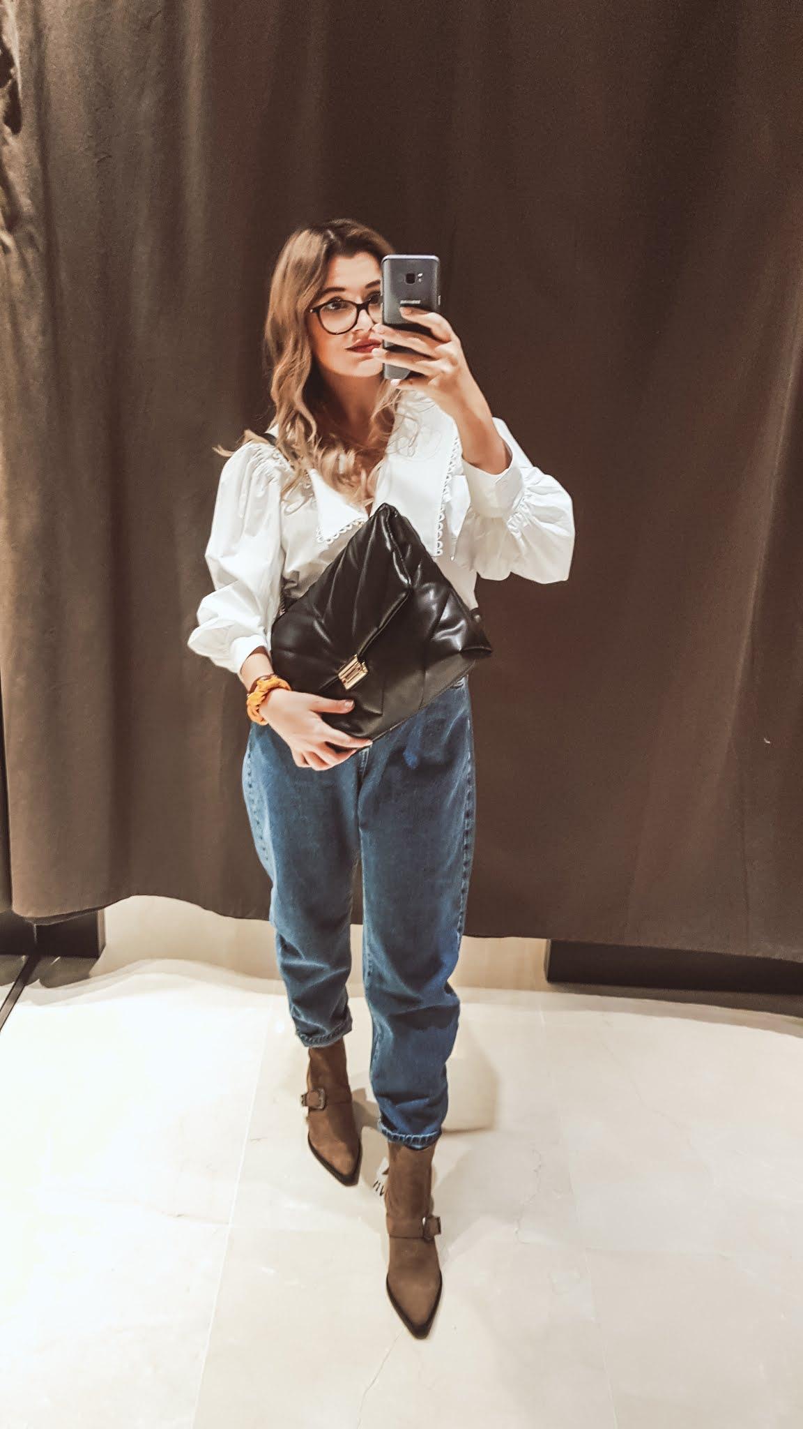 Co nosić jesienią 2020. Jak się ubierać wczesną jesienią
