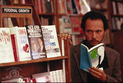 When Harry Met Sally 1989 Billy Crystal Image 2