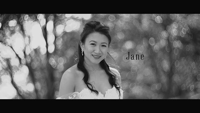 Jane Te, Sergeants Mess, Sydney, Wedding, Adventscape, iori, avellana, Bradley Head, Balmoral Beach, Centennial Park