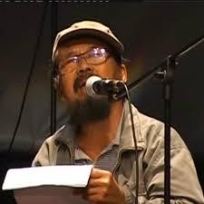 Puisi Quot Amuk Quot Karya Sutardji Calzoum Bachri Sekolah Daring