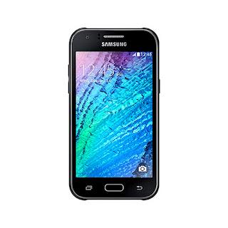 Samsung Galaxy J1 ( 2015 ) Driver Download