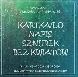 http://skarbnica-pomyslow.blogspot.com/2014/07/wyzwanie-miesieczne-lipiec.html